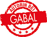 gabal_autorenbutton_final_autorin_02